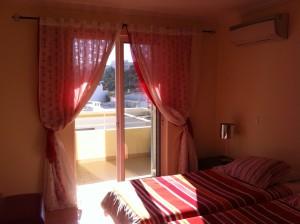 Bedroom A 1