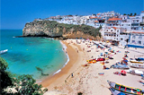 carvoeiro_beach