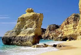 images Algarve 1