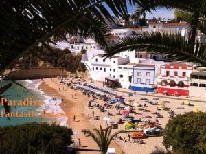 IMG_1720 A Paradise
