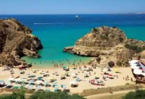 Algarve pic